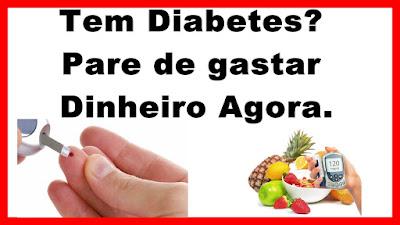 programa diabetes nos cuidamos