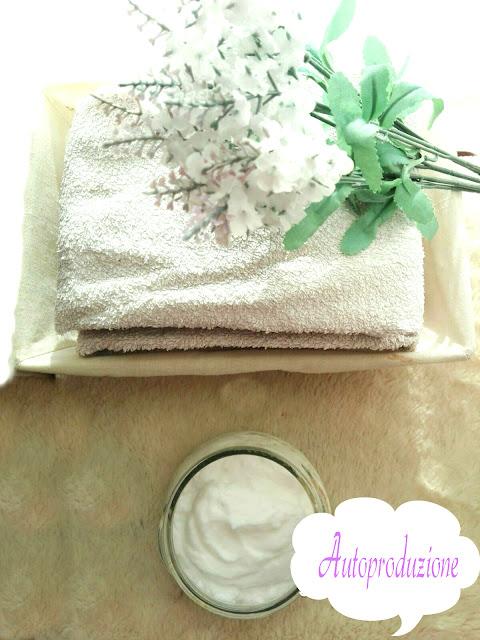 autorpoduzione-detersivo-sapone di marsiglia