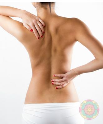 ayurveda fibromialgia