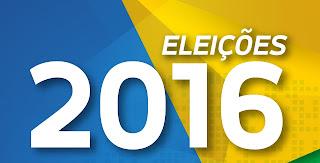 Após contagem de votos, eleição para prefeito segue indefinida em 146 cidades