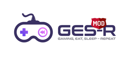 Game Mod GES-r