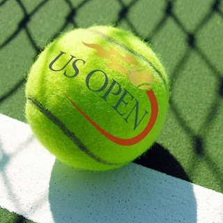 us open tennis 2016 schedule