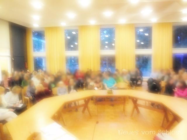 12 von 12 (Sep 18)- neuesvomschloss.blogspot.de
