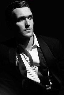 Owain Yeoman