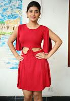 Yamini Bhaskar Photos at an Event TollywoodBlog