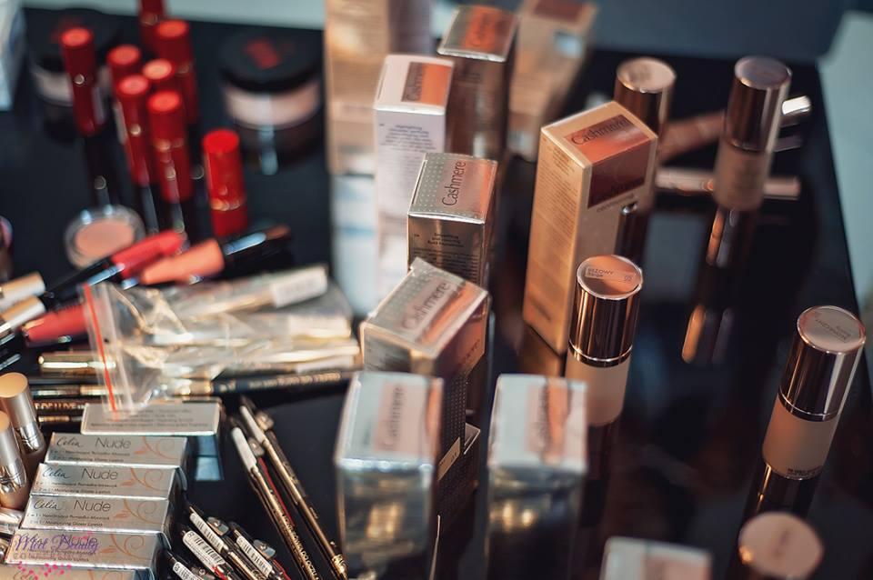 Meet Beauty Conferencje III edycja relacja 18