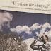 """""""¿A la cárcel por cantar?"""": El Washington Post pone el foco en el recorte de derechos y libertades en España"""