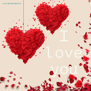 I love you Greetings love different style image.jpg