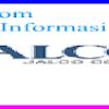 Lowongan Kerja PT JALCO ELECTRONICS INDONESIA Kawasan KIIC Karawang
