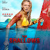 The Shallows 2016 Dual Audio BRRip 480p 300mb ESub
