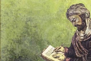 Sosyal Bilimlerin Babası İbni Haldun Kimdir?