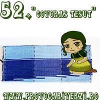 http://www.provocariverzi.ro/2017/02/tema-52-covorasul-tesut.html