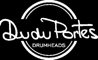 Dudu Portes Drumheads