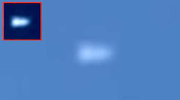 UFO News ~ Small UFO Produces Giant UFO Twice Over Las Vegas, Nevada and MORE China%252C%2BChinese%252C%2Btown%252C%2B%2Bvisiting%252C%2Brover%252C%2Bpolitics%252C%2Bart%252C%2Bmuseum%252C%2Bfaces%252C%2Bface%252C%2Bevidence%252C%2Bdisclosure%252C%2BRussia%252C%2BMars%252C%2Bmonster%252C%2Brover%252C%2Briver%252C%2BAztec%252C%2BMayan%252C%2Bbiology%252C%2Bhive%252C%2Bhive%2Bmind%252C%2Btermites%252C%2BUFO%252C%2BUFOs%252C%2Bsighting%252C%2Bsightings%252C%2Balien%252C%2Baliens%252C%2BMIB%252C%2B