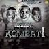 Afrikan Beatz Ft. Dj Faisca - Mortal Kombat
