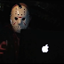 Jason Voorhees Wants People To Like Him In New Video
