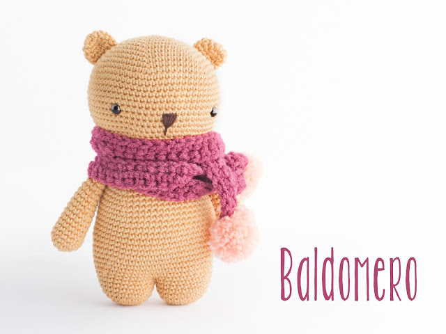 amigurumi-oso-patron-gratis-bear-free-pattern