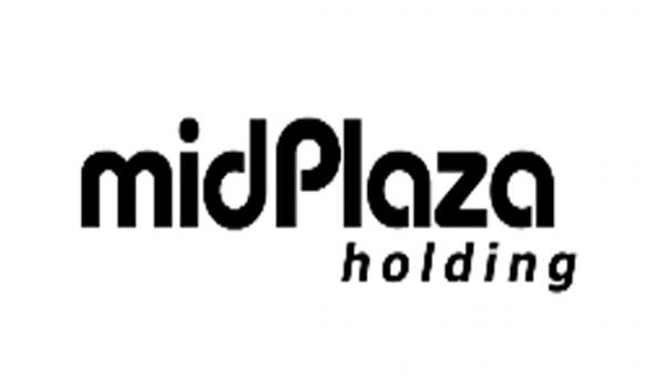 Lowongan Kerja Terbaru Midplaza Holding Agustus 2018
