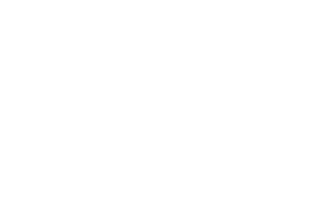 Eric Bartlett Photography Blog