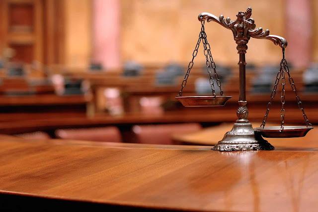 ADVOCACIA CRIMINAL: ANÁLISE À LUZ DOS PARÂMETROS ÉTICOS E SOCIAIS.