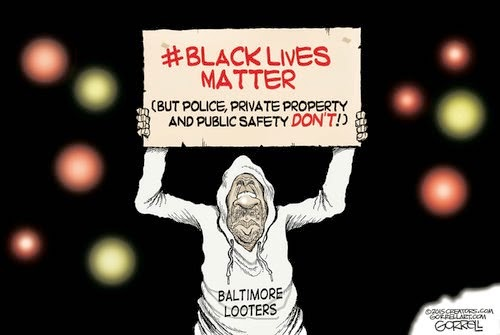 Image result for kamala harris black lives matter cartoons