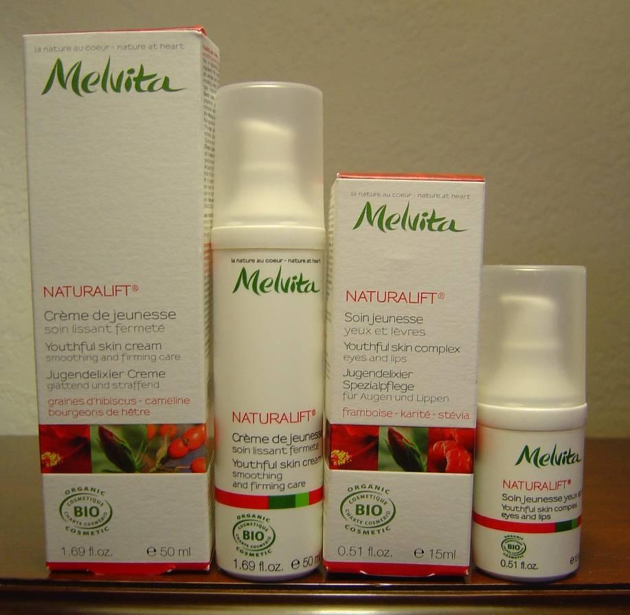 Melvita's Naturalift Youthful Skin Cream + Youthful Skin Complex for Eyes & Lips.jpeg