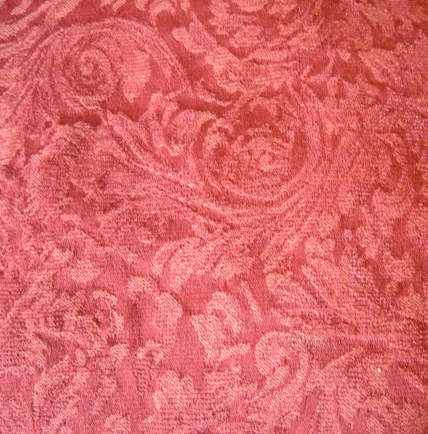 Velvet Textured Wallpaper Wallpaper Gallery