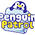 Review: Penguin Patrol (DSiWare)