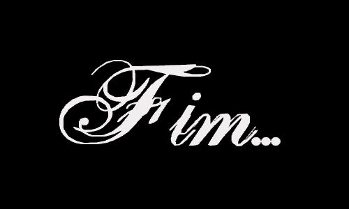 Chegateaqui: Fim