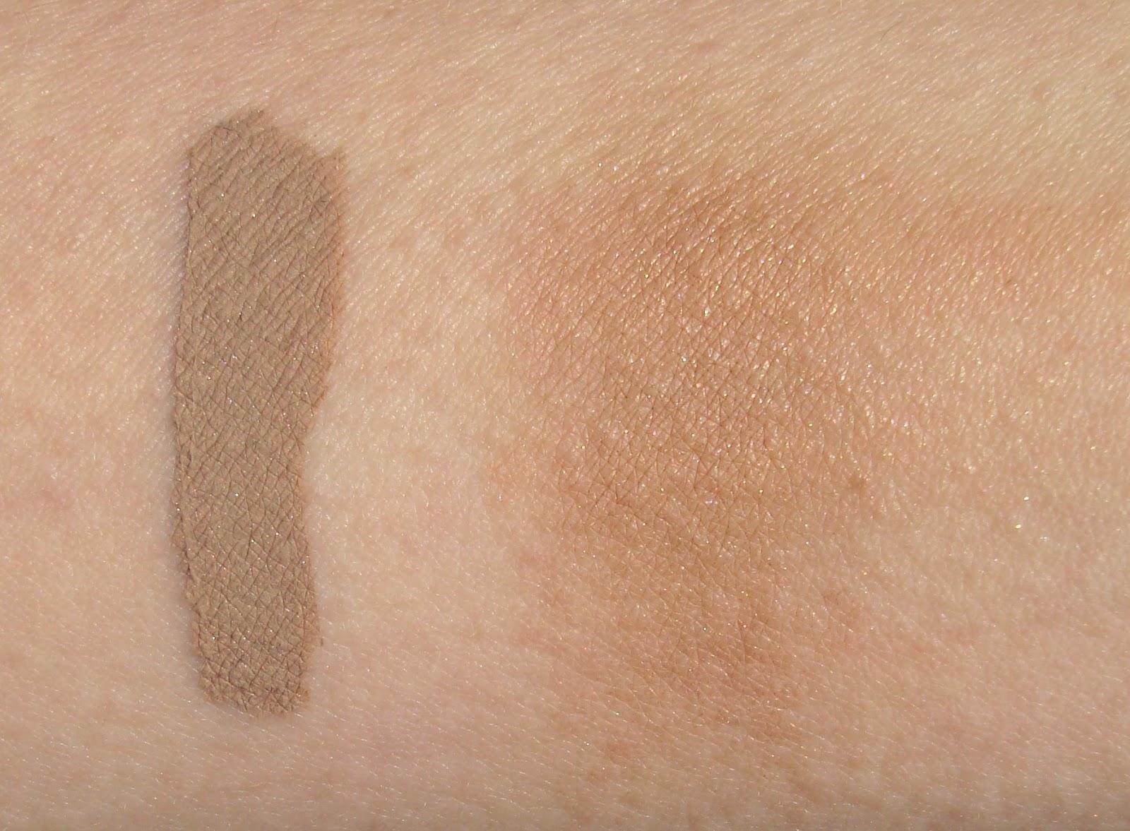 5-in-1 BB Advanced Performance Cream Eyeshadow by bareMinerals #14