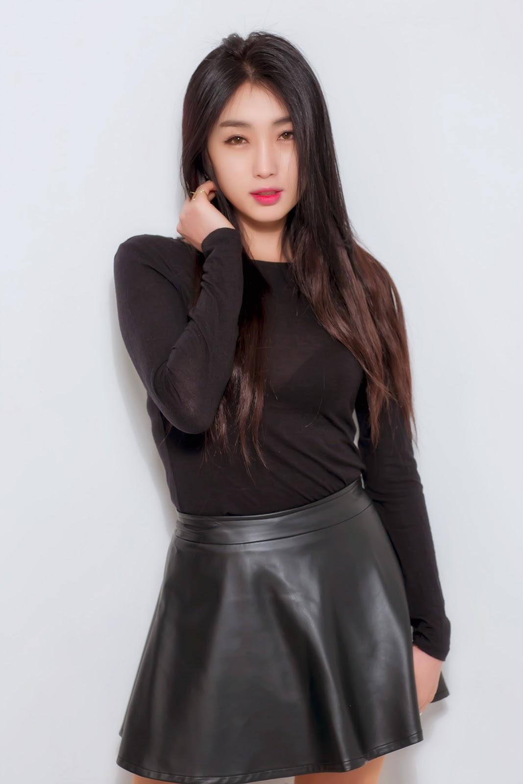 Kim Mi Hye - 2015.3.7