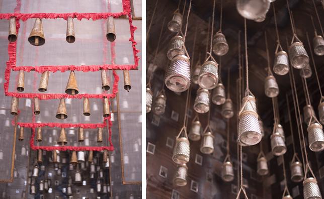 95-jodhpur-park-sassystripes
