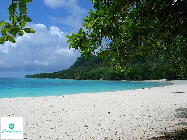 Vanuatu Travel guide