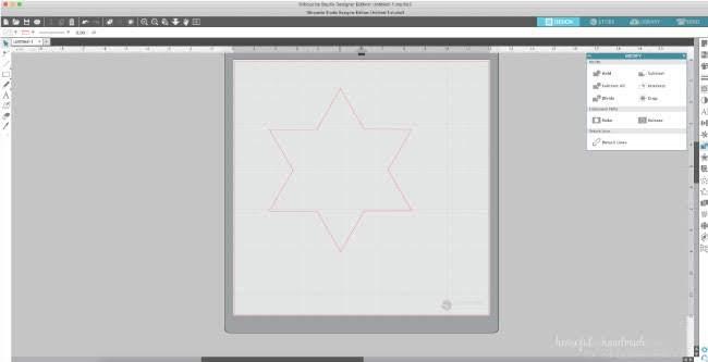 paper projects, 3d designs, 3d paper designs, Advanced silhouette Studio Tutorials,