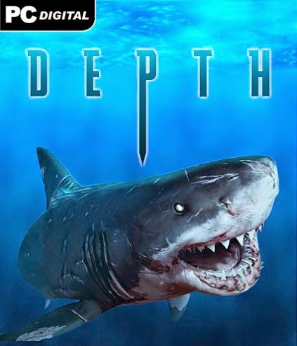 Depth (2014)