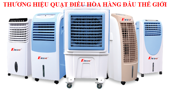 http://emasu.vn/danh-muc-san-pham/quat-dieu-hoa/
