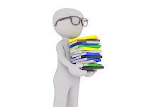 Pengertian Buku Guru Kurikulum 2013