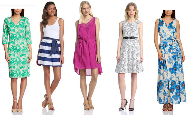 What To Wear To A Wedding Women