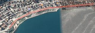 Δήμος Ηγουμενίτσας: Κυκλοφοριακές ρυθμίσεις