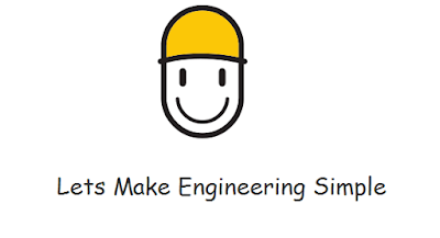 Logo of Lets Make Engineering Simple (LMES)
