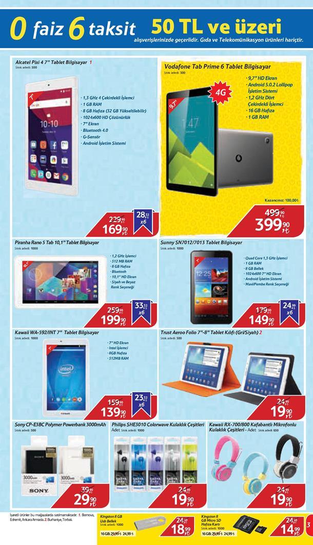 http://marketaktuelleri.blogspot.com.tr/2017/01/20-ocak-2-subat-kipa-market-teknoloji_53.html