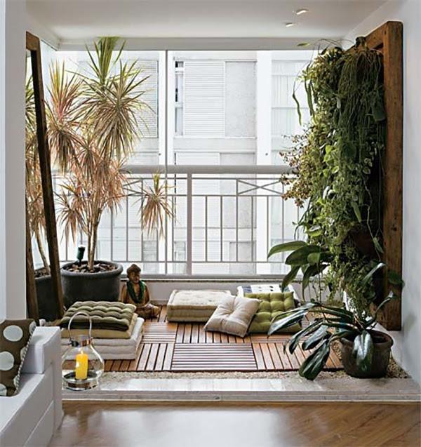 cantinhos-relax-varanda-blog-abrir-janela