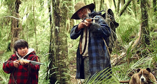 hunt for the wilderpeople-vahsiler firarda