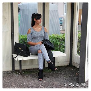 http://unblogdefille.blogspot.fr/2016/09/look-total-gris-et-perfecto-noir.html