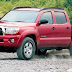 Toyota Tacoma Sr5 for Sale