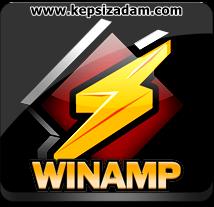 Winamp indir Winamp Nasıl Kurulur Videolu Anlatım izle