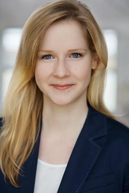 Christiane Schiller