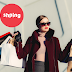 SHPING Platform:  Revolutionizing the way we shop (Crowdsale is now LIVE!!)