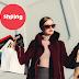 SHPING Platform:  Revolutionizing the way we shop (Crowdsale is now LIVE!!)