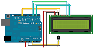 "<img src=""arduino_lm35.png"" alt=""arduino_lm35"">"